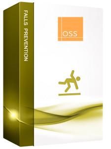 OSS Falls box