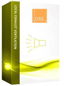 OSS LEV BOX