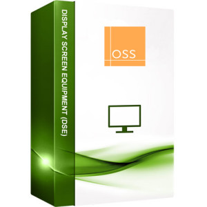 OSS course_dse