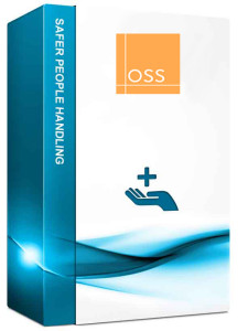 OSS course_ph