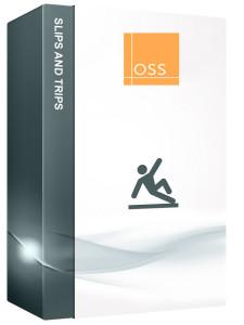 OSS slip-trip-Box