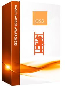 OSS LADDER awareness box
