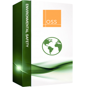 OSS environmental safety box
