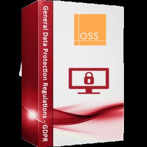 OSS GDPR BOX