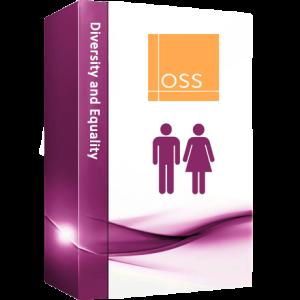 OSS diversity BOX